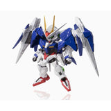 nxedge-style-ms-unit-gundam-00-00-gundam-0-raiser_HYPETOKYO_4