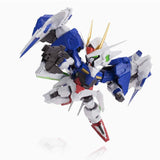 nxedge-style-ms-unit-gundam-00-00-gundam-0-raiser_HYPETOKYO_5