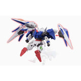 nxedge-style-ms-unit-gundam-00-00-gundam-0-raiser_HYPETOKYO_6