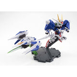 nxedge-style-ms-unit-gundam-00-00-gundam-0-raiser_HYPETOKYO_7