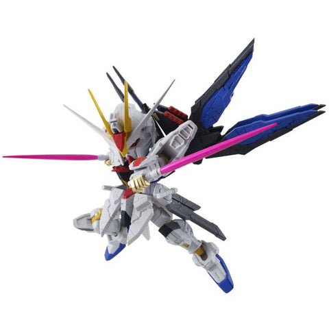 nxedge-style-ms-unit-gundam-seed-destiny-strike-freedom-gundam_HYPETOKYO_1