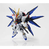 nxedge-style-ms-unit-gundam-seed-destiny-strike-freedom-gundam_HYPETOKYO_2