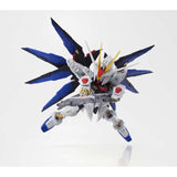 nxedge-style-ms-unit-gundam-seed-destiny-strike-freedom-gundam_HYPETOKYO_3