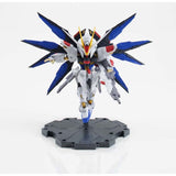nxedge-style-ms-unit-gundam-seed-destiny-strike-freedom-gundam_HYPETOKYO_4