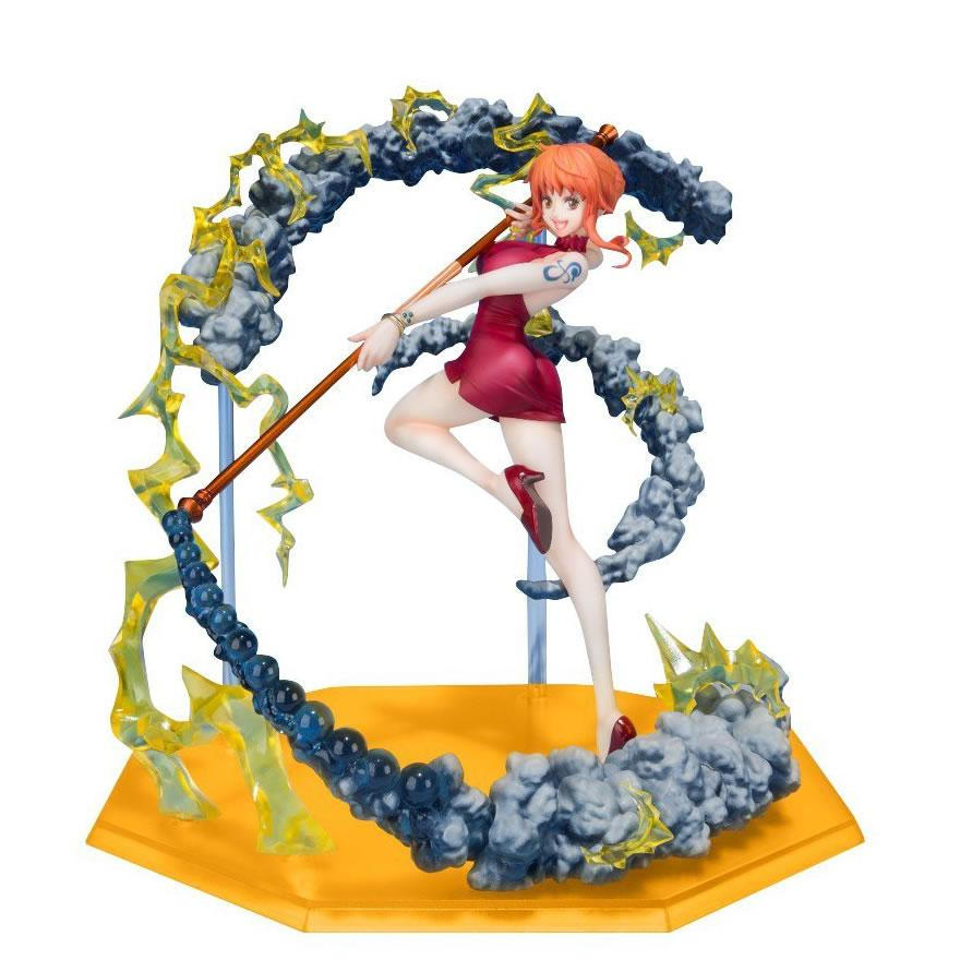 one-piece-bandai-figuarts-zero-non-scale-figure-nami-black-ball_HYPETOKYO_1