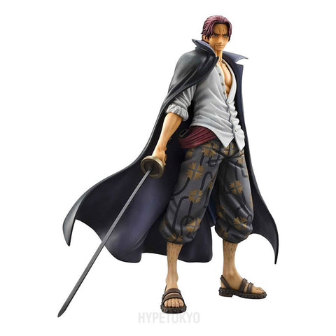 one-piece-mega-house-1-8-scale-figure-red-haired-shanks_HYPETOKYO_1