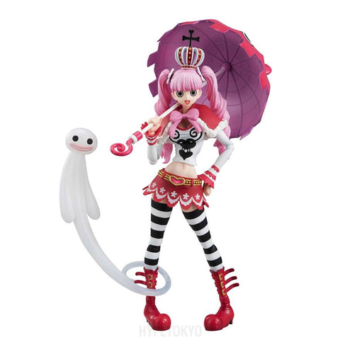 one-piece-mega-house-variable-action-heroes-action-figure-ghost-princess-perhona-past-blue_HYPETOKYO_1