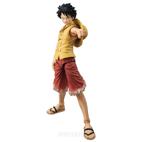 one-piece-mega-house-variable-action-heroes-action-figure-monkey-d-luffy-past-blue-ver-yellow_HYPETOKYO_1