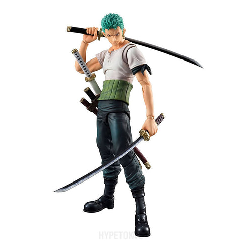 one-piece-mega-house-variable-action-heroes-action-figure-roronoa-zoro-past-blue_HYPETOKYO_1