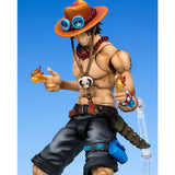 one-piece-mega-house-variable-action-heroes-dx-action-figure-portgas-d-ace_HYPETOKYO_12