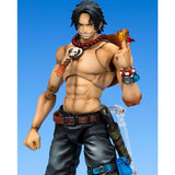 one-piece-mega-house-variable-action-heroes-dx-action-figure-portgas-d-ace_HYPETOKYO_3