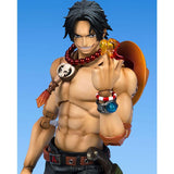 one-piece-mega-house-variable-action-heroes-dx-action-figure-portgas-d-ace_HYPETOKYO_5