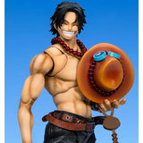 one-piece-mega-house-variable-action-heroes-dx-action-figure-portgas-d-ace_HYPETOKYO_7