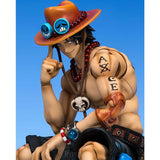 one-piece-mega-house-variable-action-heroes-dx-action-figure-portgas-d-ace_HYPETOKYO_9