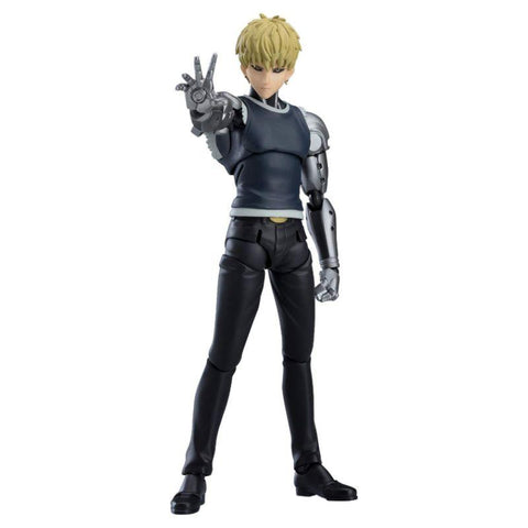 one-punch-man-figma-action-figure-genos_hypetokyo_1