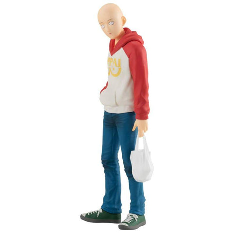 one-punch-man-good-smile-company-pop-up-parade-non-scale-figure-saitama-oppai-hoodie-ver_hypetokyo_1