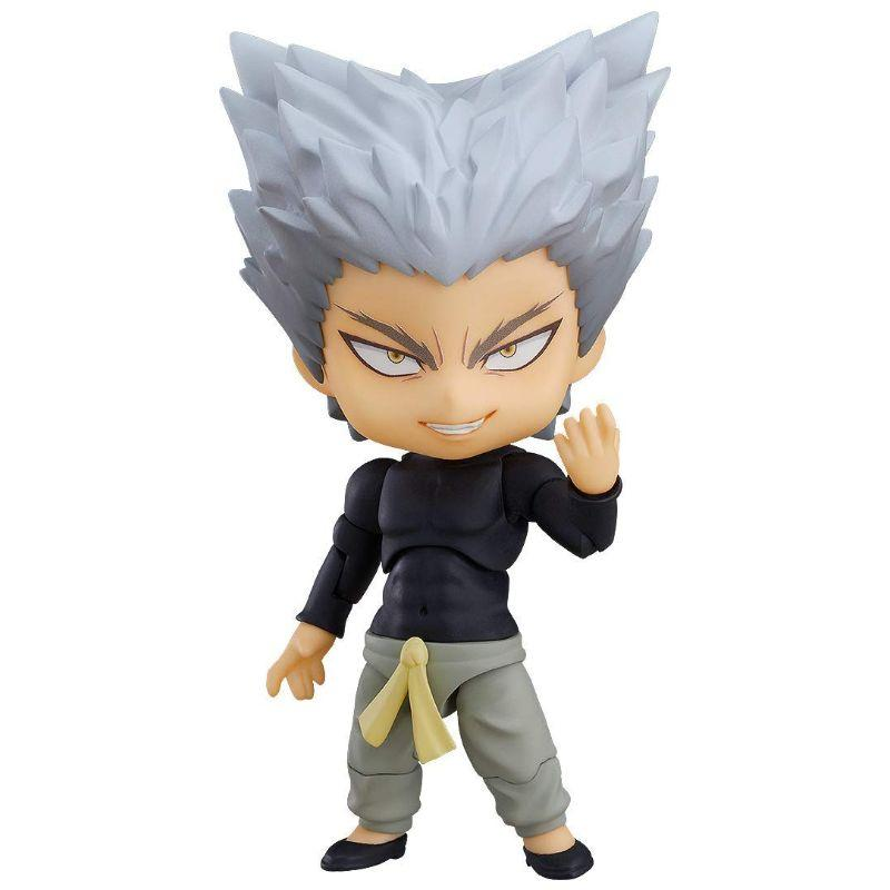 one-punch-man-nendoroid-garou-super-movable-edition_hypetokyo_1