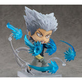 one-punch-man-nendoroid-garou-super-movable-edition_hypetokyo_5