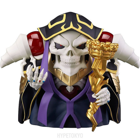 overlord-nendoroid-ainz-ooal-gown_HYPETOKYO_1