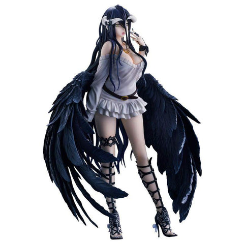overlord-union-creative-non-scale-figure-albedo-so-bin-ver_hypetokyo_1