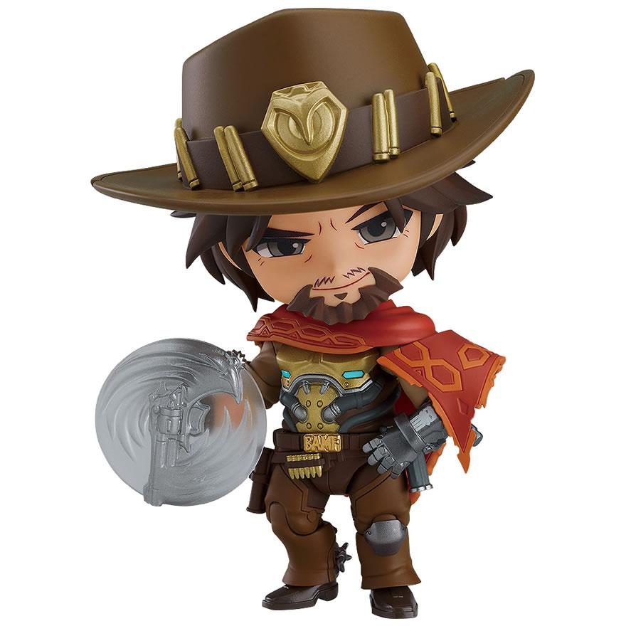 overwatch-nendoroid-mccree-classic-skin-edition_HYPETOKYO_1