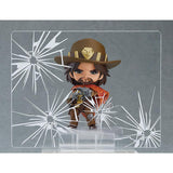 overwatch-nendoroid-mccree-classic-skin-edition_HYPETOKYO_7