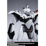 patlabor-the-movie-robot-spirits-side-labor-ingram-1-and-2-parts-set_HYPETOKYO_12