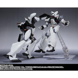 patlabor-the-movie-robot-spirits-side-labor-ingram-1-and-2-parts-set_HYPETOKYO_13