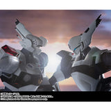 patlabor-the-movie-robot-spirits-side-labor-ingram-1-and-2-parts-set_HYPETOKYO_17