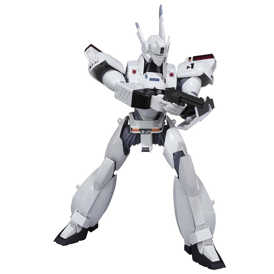 patlabor-the-movie-robot-spirits-side-labor-ingram-1-and-2-parts-set_HYPETOKYO_1