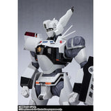 patlabor-the-movie-robot-spirits-side-labor-ingram-1-and-2-parts-set_HYPETOKYO_4