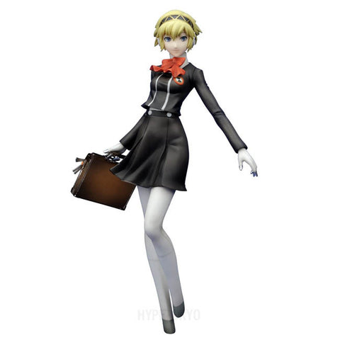 persona-3-portable-quesq-1-8-scale-figure-aigis-school-uniform-ver_HYPETOKYO_1