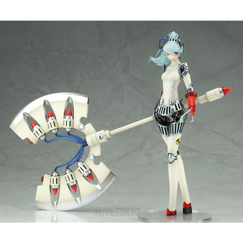 persona-4-the-ultimate-in-mayonaka-arena-quesq-1-8-scale-figure-labrys-naked-ver_HYPETOKYO_1
