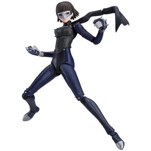persona5-the-animation-figma-action-figure-queen_HYPETOKYO_1