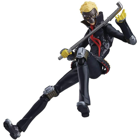 persona5-the-animation-figma-action-figure-skull_HYPETOKYO_1