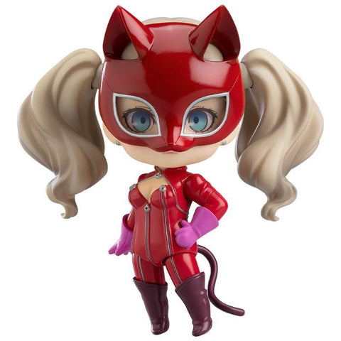 persona5-the-animation-nendoroid-ann-takamaki-phantom-thief-ver_hypetokyo_1