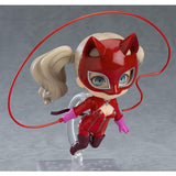 persona5-the-animation-nendoroid-ann-takamaki-phantom-thief-ver_hypetokyo_2