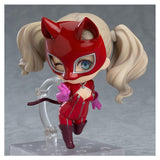 persona5-the-animation-nendoroid-ann-takamaki-phantom-thief-ver_hypetokyo_3