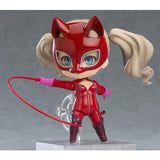 persona5-the-animation-nendoroid-ann-takamaki-phantom-thief-ver_hypetokyo_4