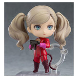 persona5-the-animation-nendoroid-ann-takamaki-phantom-thief-ver_hypetokyo_5