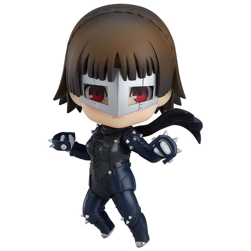 persona5-the-animation-nendoroid-makoto-niijima-phantom-thief-ver_HYPETOKYO_1