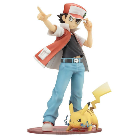 pokemon-artfx-j-1-8-scale-figure-red-with-pikachu_HYPETOKYO_1