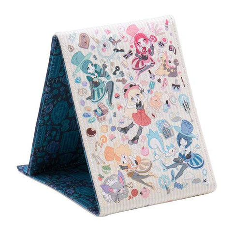 pokemon-center-original-folding-mirror-pocket-monster-xy-heroine_HYPETOKYO_1