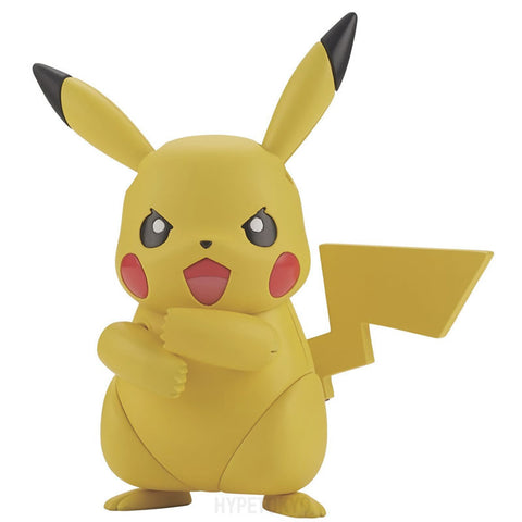 pokemon-plamo-collection-plastic-model-pikachu_HYPETOKYO_1
