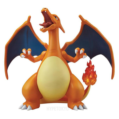 pokemon-x-plus-gigantic-series-non-scale-figure-charizard_HYPETOKYO_1