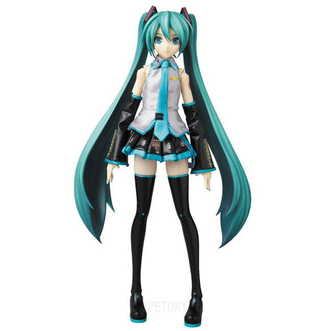project-diva-f-real-action-heroes-action-figure-hatsune-miku_HYPETOKYO_1