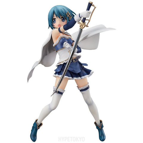 puella-magi-madoka-magica-the-movie-the-beginning-story-the-everlasting-good-smile-company-1-8-scale-figure-sayaka-miki-the-beginning-story-the-everlasting_HYPETOKYO_1
