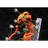 r-type-figma-action-figure-dobkeratops_HYPETOKYO_6