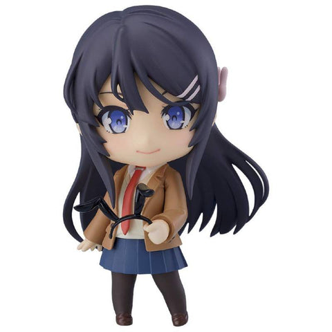 rascal-does-not-dream-of-bunny-girl-senpai-nendoroid-mai-sakurajima_hypetokyo_1