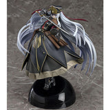 re-creators-good-smile-company-1-8-scale-figure-altair-holopsicon_HYPETOKYO_3
